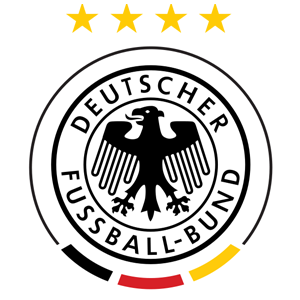 National Mannschaft